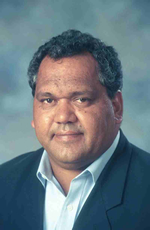noel pearson notes Welfare reform ever since noel pearson published his critique of 'passive   notes that whether the frc is established as a state or commonwealth body.